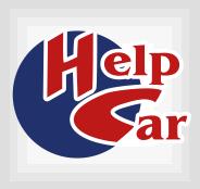 Help Car