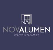 Nova Alumen