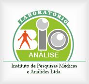 Laboratório Bio Análise