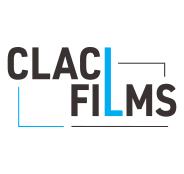 Claci Films