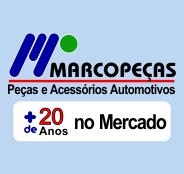 Marco Peças