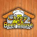 Chopp e Beer House