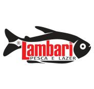 Lambari Caça e Pesca