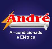 André Ar-Condicionado e Elétrica