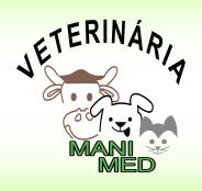 Clínica Veterinária Mani Med