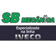 SB Mecânica Diesel