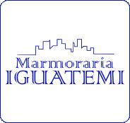 Marmoraria Iguatemi