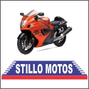 Stillo Motos