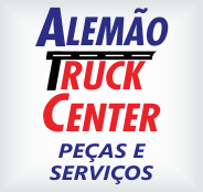 Alemão Truck Center