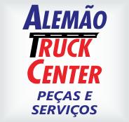 Alemão Truck Center
