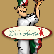 Pizzaria Dona Amélia