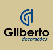Gilberto Decorações
