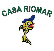 Casa Riomar