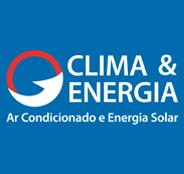 Clima & Energia Ar Condicionado e Energia Solar