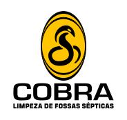 Cobra Limpeza de Fossas Sépticas