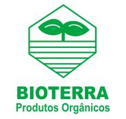 Bioterra