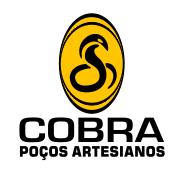 Cobra Perfurações de Poços Artesianos