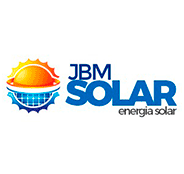 JBM Solar e Ar-Condicionado