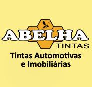 Abelha Tintas