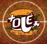 + Olé Futebol Society