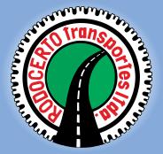 Rodocerto Transportes