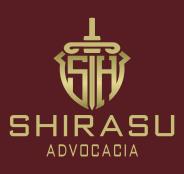 Shirasu Advocacia Trabalhista