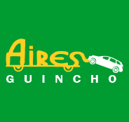 Aires Guincho