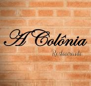 A Colônia Restaurante