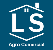 LS Agro Comercial