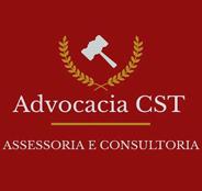 Caroline de Souza Teixeira Advocacia e Consultoria Jurídica