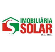 Imobiliária Solar