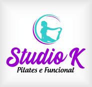Studio K Pilates e Funcional