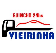 Guincho A. Vieirinha