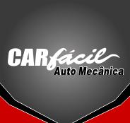 Carfácil Auto Mecânica