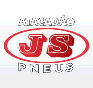 JS Pneus Centro Automotivo - Loja 2 - Centro