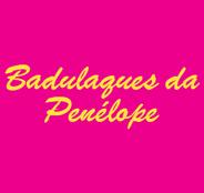 Badulaques da Penélope Italy Art
