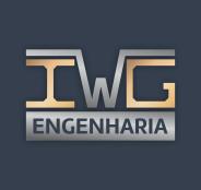 IWG Engenharia