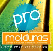 Pro Molduras