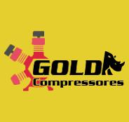 Gold Compressores