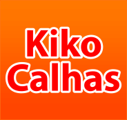 Kiko Calhas