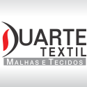 Duarte Têxtil Malhas e Tecidos