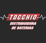 Tocchio Distribuidora de Baterias