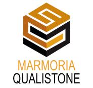 Marmoraria Qualistone