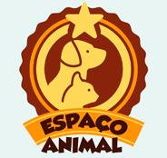 Pet Shop Espaço Animal Rações