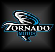 Tornado Motos