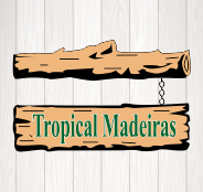 Tropical Madeiras