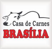 Casa de Carnes Brasília
