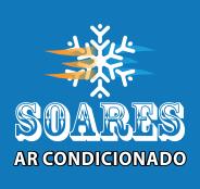 Soares Ar Condicionado