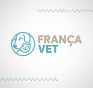 Clínica Veterinária França Vet 24 Horas