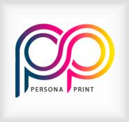 Persona Print